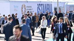 GYODER, Uluslararası Gayrimenkul Fuarı MIPIM'DE Yatırımcılarla Buluştu