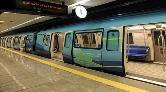 Sabiha Gökçen-Tavşantepe Metrosu 2020'de Açılacak