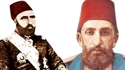 2'nci Abdülhamid'in Miras Davasında Yeni Gelişme