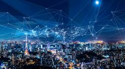 """Schneider Electric'ten """"Global Dijital Dönüşümün Faydaları Raporu"""""""