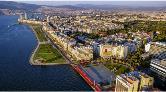 Hürriyet Emlak, İzmir Konut Piyasasını Araştırdı