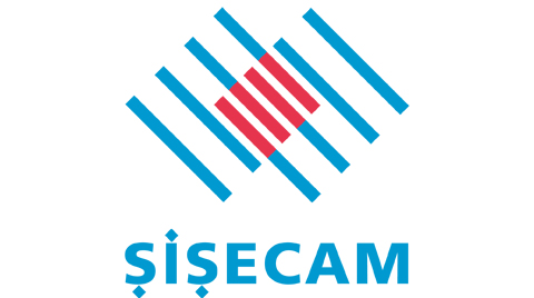 Şişecam'a Uluslararası Yatırımcıların Büyük İlgisi