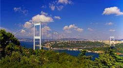 Selim Kotil: İstanbul'a Nefes Aldırmamız Lazım