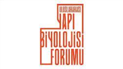 Uluslararası Yapı Biyolojisi Forumu