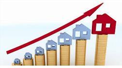 Kentsel Dönüşüm - 'REIDIN-GYODER Yeni Konut Fiyat Endeksi'