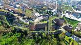 Bakan Ersoy: İsteğimiz UNESCO Listesine Daha Fazla Eser Girmesi