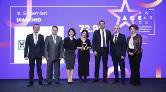 Vaillant'a 'Sikayetvar.com'dan Birincilik Ödülü