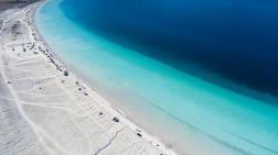 Salda Gölü Özel Koruma Bölgesi Kararında Düzeltme