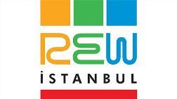 REW İstanbul 2019