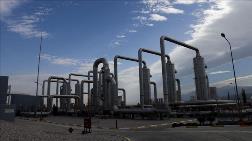 """""""Jeotermalde Sektör Büyüklüğü 10 Milyar Dolara Ulaştı"""""""