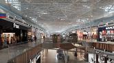 Bosch'tan Alışveriş Merkezleri İçin Entegre Güvenlik Konsepti