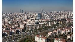 """Kentsel Dönüşüm - """"İstanbul'da Acilen Dönüşüm Yapılması Gereken Binalar Var"""""""