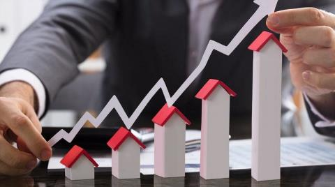 Konut Kredisi Yapılandırma (Refinansman) 2019 Nedir?