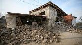 Denizlili Depremzedelere Kira Yardımı Yapılacak