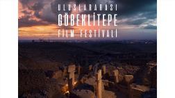 Uluslararası Göbeklitepe Film Festivali Eylülde Gerçekleşecek