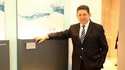 Duravit, Dünya Su Günü'nde Sürdürülebilir Tasarrufa Dikkat Çekiyor