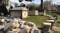 İznik Müzesi, 7 Yıl Aradan Sonra Kapılarını Açtı