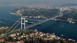 """Baran idil: """"Muhalefetin İstanbul Adayı Olsa İdim"""""""