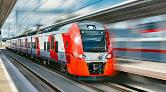 İstanbul'da İnşaatı Devam Eden 17 Metro Hattı
