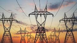 2018'de Elektriğe %22.6, Doğalgaza %27 Zam Geldi