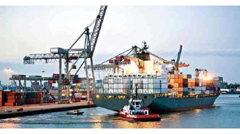 TÜİK, Dış Ticaret İstatistikleri Açıklandı