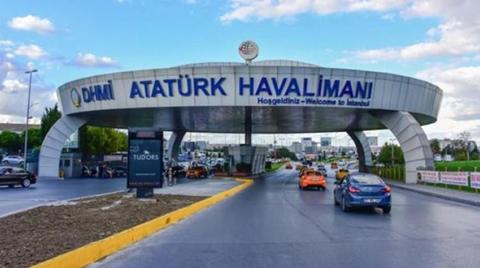 """""""Bir 'Atatürk' Daha Gitti"""""""