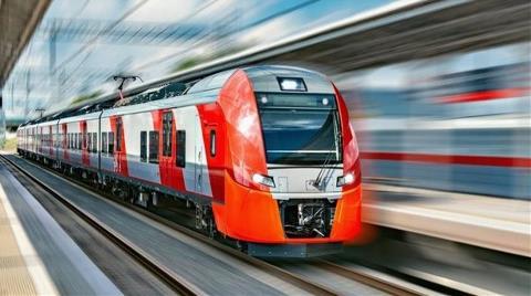 Bakırköy-Bahçelievler-Kirazlı Metro Hattı'nda Son Durum