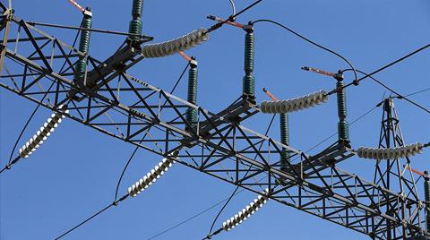 """""""Elektrikte Tüketicinin Faturasına Yansıyan Bir Zam Yok"""""""