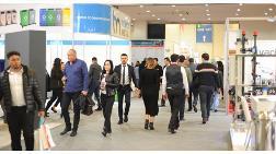REW İstanbul 2019'u, 45 Ülke Ziyaret Etti