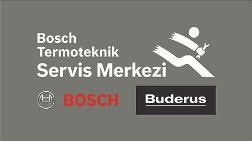 Bosch Termoteknik'ten İş Ortaklarına 'Teknik Destek Merkezi' Hizmeti