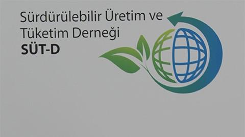 """""""Türkiye Karbon Ticaretine Hazır Mı?"""""""