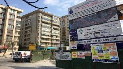Bostancı-Dudullu Metro Hattı'nda Son Durum