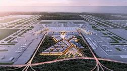 """""""3. Havalimanını Bekleyen Büyük Tehlike"""""""