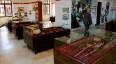 Türkiye'nin Kuruluşunu Anlatan Müze 300 Bin Ziyaretçi Hedefinde