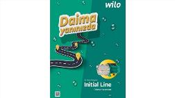 Wilo Türkiye Roadshow Başlıyor