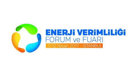 İZODER, '10. Enerji Verimliliği Forumu ve Fuarı'nda