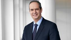 HCT, Yeni CEO'sunu Atadı