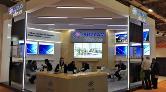 Şişecam Düzcam 'Solarex İstanbul Fuarı'nda Ürünlerini Sergiledi