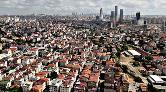 Bakanlıktan Riskli Bina İtirafı: Dönüşüm Yüzde 15'te Kaldı