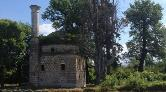 Yunanistan, Faik Paşa Camisi'ni Restore Edecek