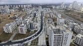 Kat Sakinlerine 'Bina Yönetim Şirketi' Uyarısı