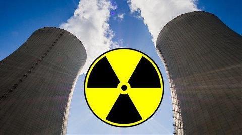 Nükleer Düzenleme Kurulu'nun Çalışma Esasları Belirlendi