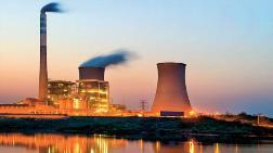 Barış Ayhan: Nükleer Santral Kırmızı Çizgim