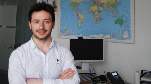 REHAU Akademi, Yeni Nesil Mühendisleri Teknolojisiyle Tanıştırıyor