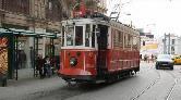 9 Soruda Esenler-Davutpaşa Nostaljik Tramvay Hattı