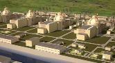 Rosatom'dan Akkuyu NGS'nin Hisse Satışına İlişkin Açıklama