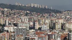 Kentsel Dönüşüm - Emlak Vergisi Artacak mı?