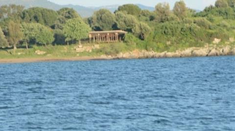 İmar Barışı Fırsatçıları İzmir'de de Boş Durmadı