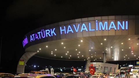 'Büyük Göç' Otelcileri Zorda Bıraktı