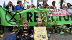 Yokoluş İsyanı: Ne İstiyorlar ve Talepleri Gerçekçi mi?